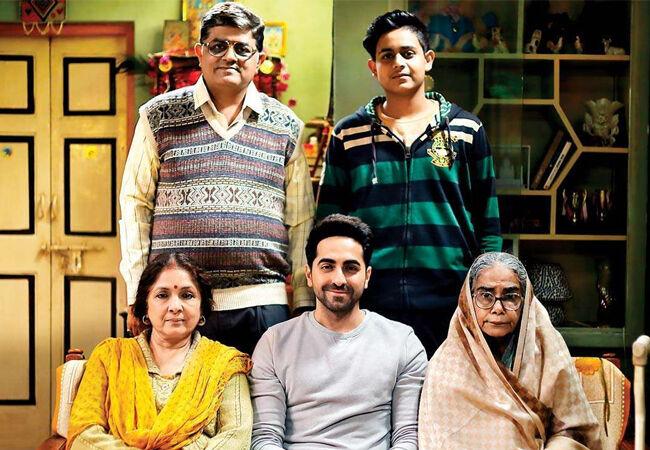 film-india-terbaru-12