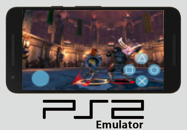 emulator-ps2-android-3