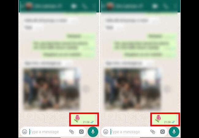 Cara Mengetahui Whatsapp Disadap 1 B351e