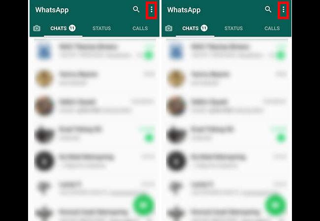 Cara Mengetahui Whatsapp Disadap 2 1 De712