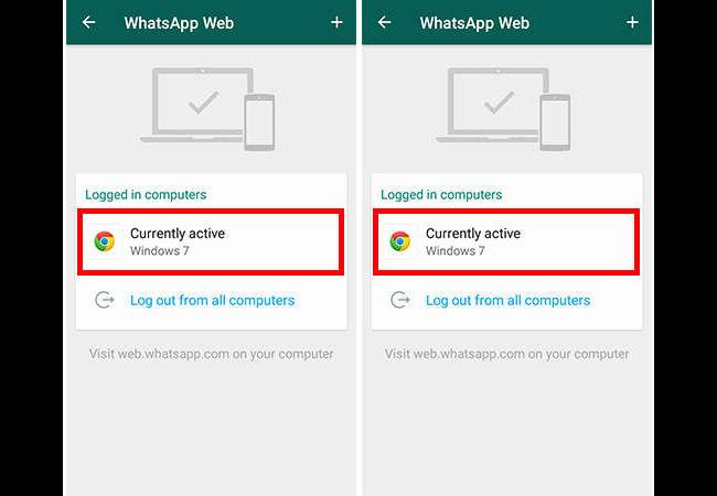 Cara Mengetahui Whatsapp Disadap 2 3 7a7d9