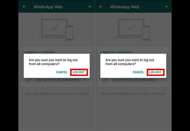Cara Mengetahui Whatsapp Disadap 2 5 0e2c7