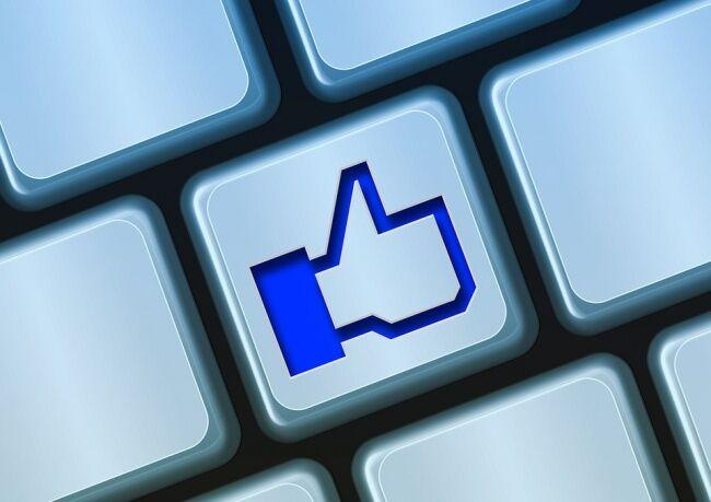 Bahaya Asal Lik Dan Comment Di Facebook 1