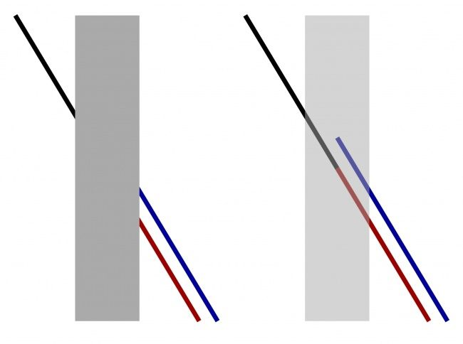 Gambar Ilusi Optik Ini Bikin Mind Blowing 6 59487