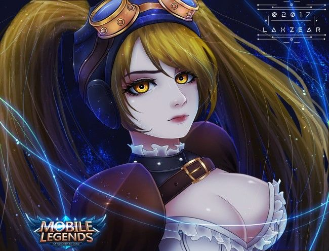 Wallpaper Mobile Legends 21 5d3fd
