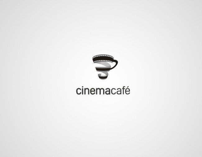 Logo Kreatif Berbicara Sendiri