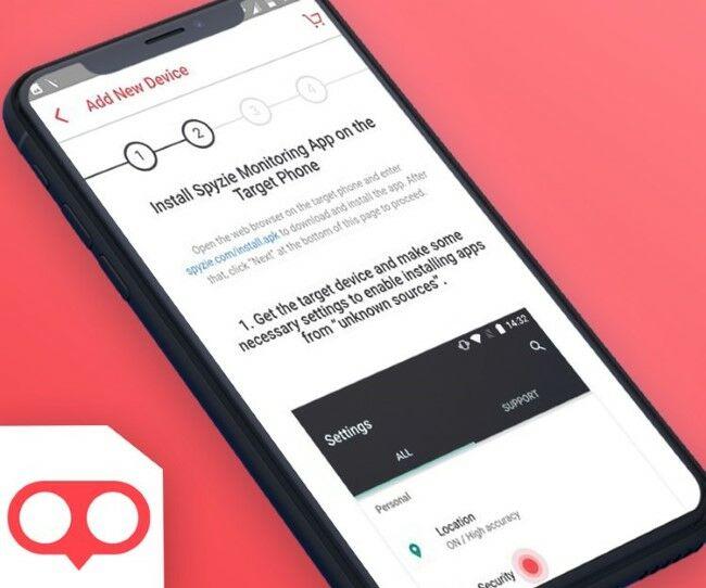 Aplikasi Android Untuk Melacak Seseorang 5 B9754