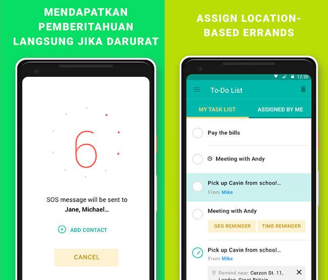 Aplikasi Android Untuk Melacak Seseorang 2 2897c