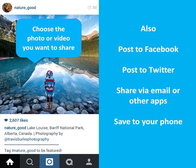 Aplikasi Repost Instagram 4 8ea88