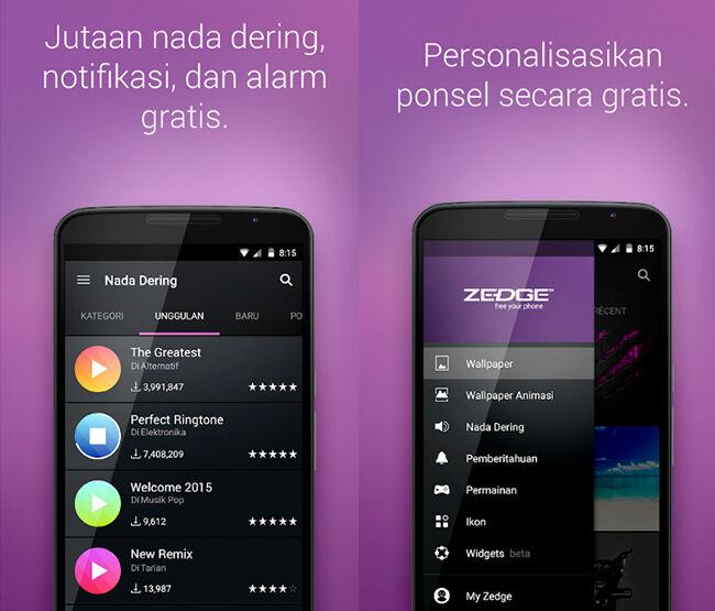 Aplikasi Nada Dering 1 24b70