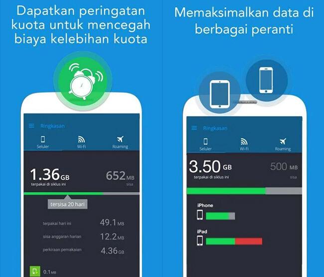 Aplikasi Mempercepat Koneksi Internet 1 F070a
