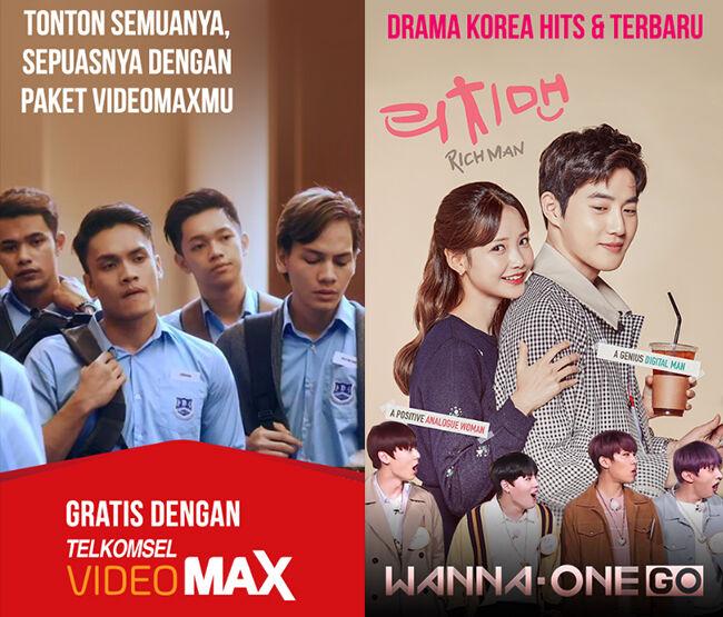 Aplikasi Untuk Videomax 1 79548