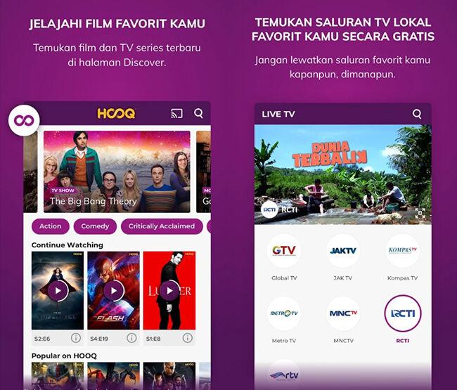 Aplikasi Untuk Videomax 4 472ee