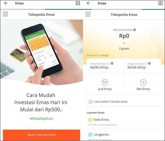 investasi-emas-online-2