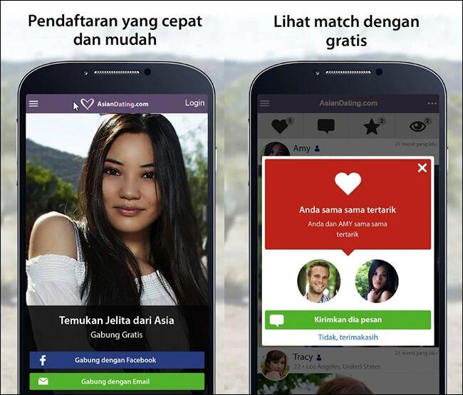 aplikasi online dating terbaikdo tris and four hook up