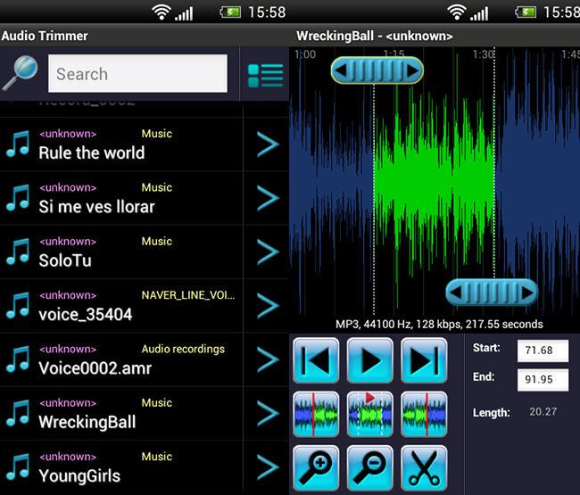 Aplikasi Pemotong Lagu 1 Df8cb
