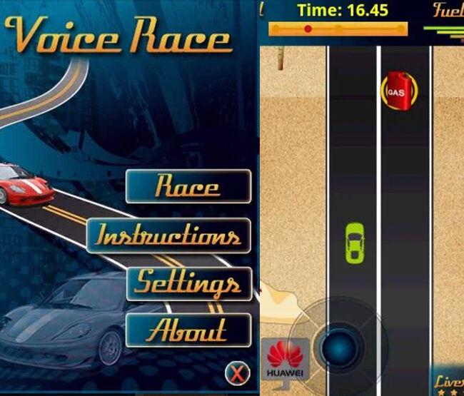 Game Pake Suara 1 A82e2