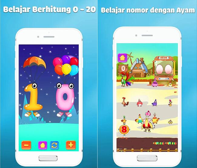 Game Anak Anak 1 14df9