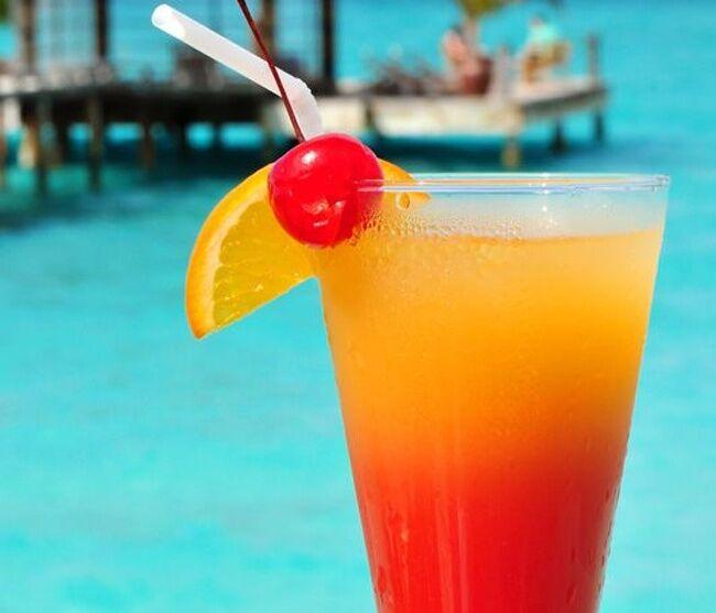 Minuman Beralkohol Dilihat Dari Mikroskop 21
