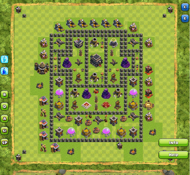 Defense Th9 5
