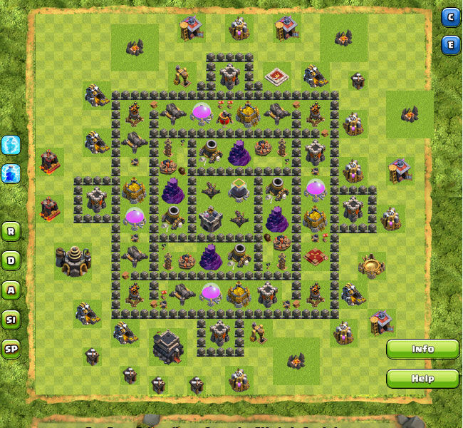 Defense Th9 8