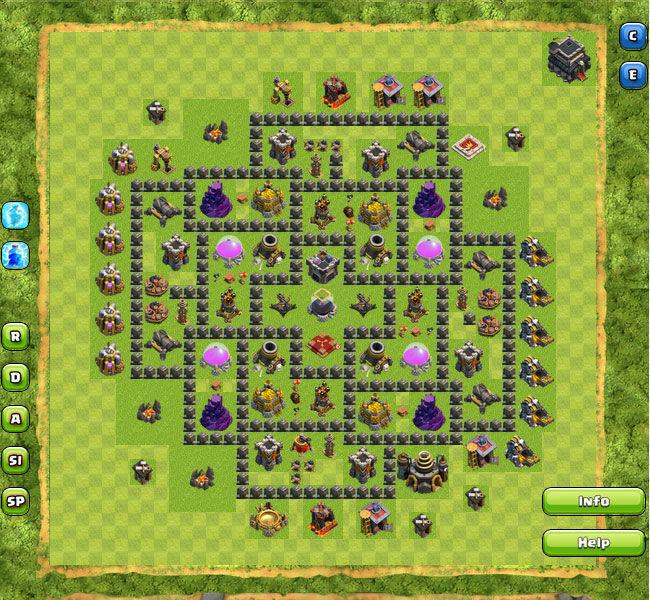 Farming Th9 10