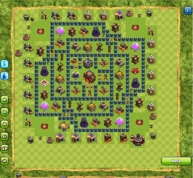 Defense Th10 14