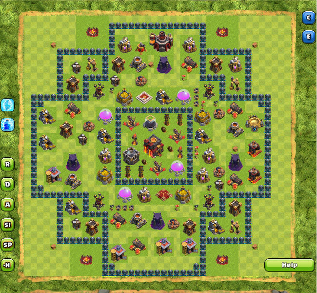 Defense Th10 4