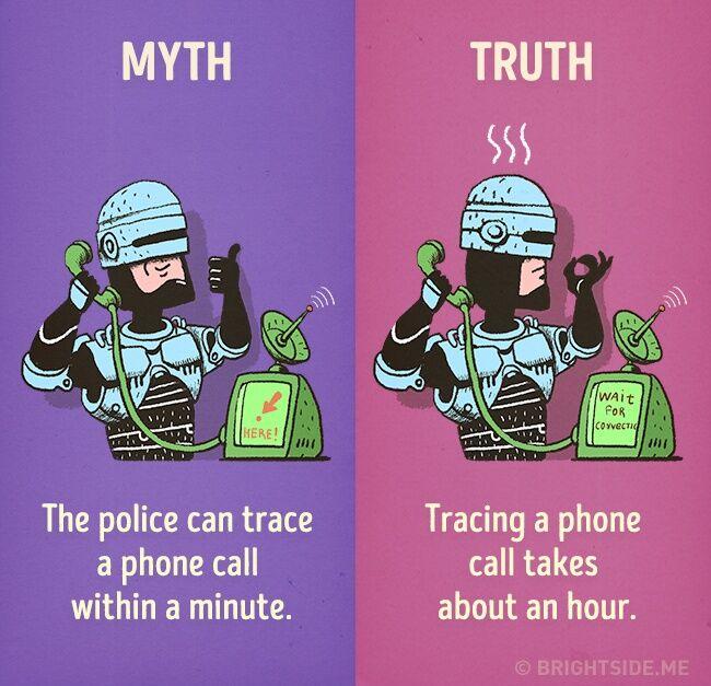 Mitos Fakta Film 3