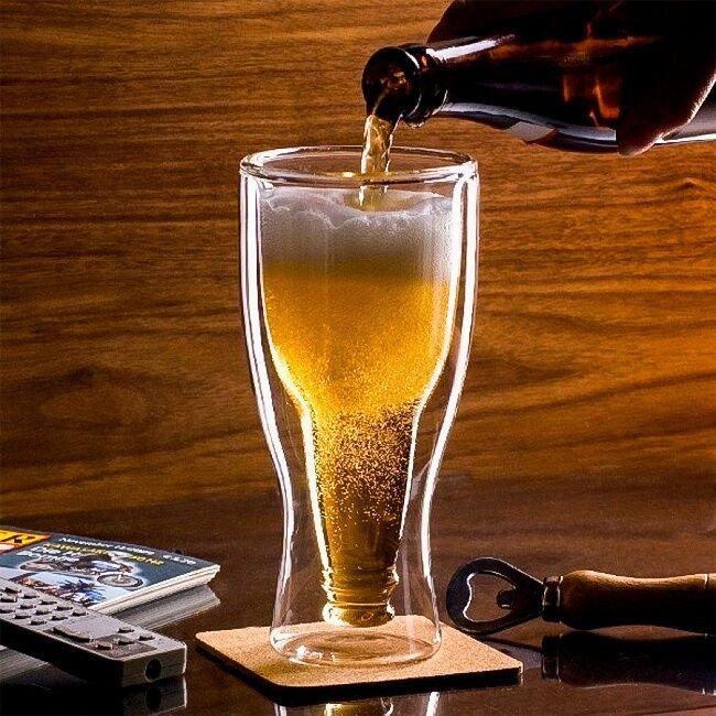 Minuman Beralkohol Dilihat Dari Mikroskop 29