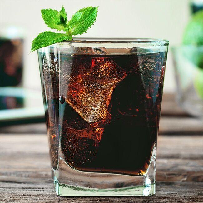 Minuman Beralkohol Dilihat Dari Mikroskop 9