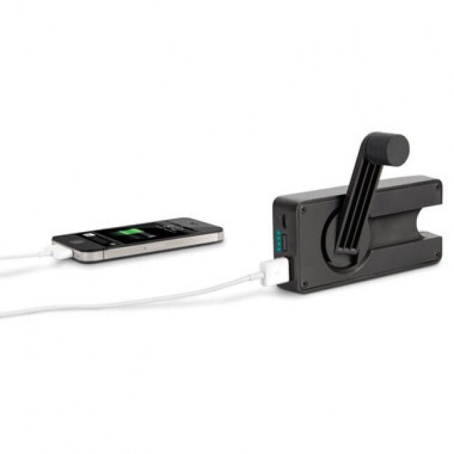 Gadget Unik Libur Lebaran 9 87442