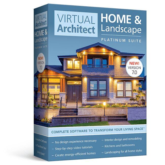 10 Software Desain Rumah Terbaik Yang Membantu Kamu