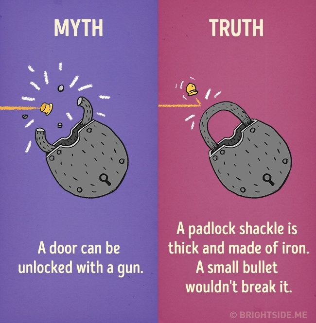 Mitos Fakta Film 9