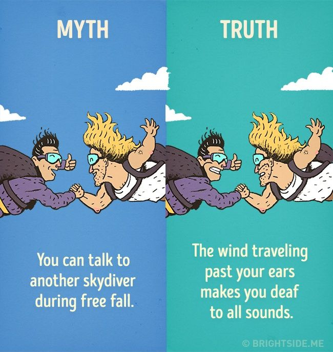 Mitos Fakta Film 10