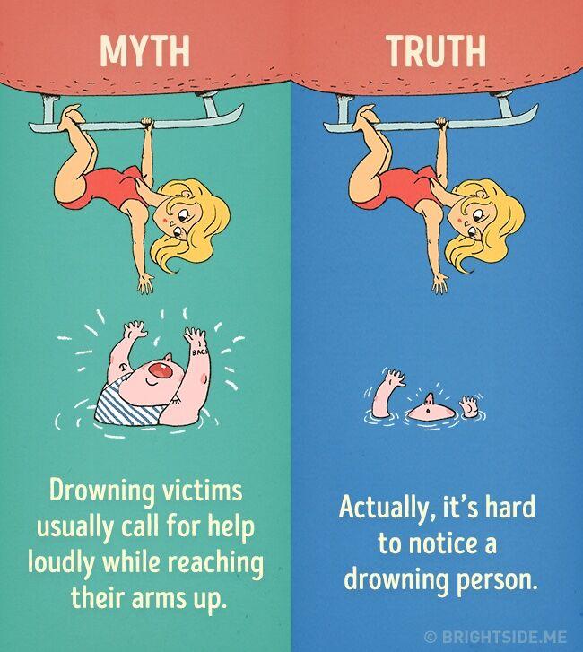 Mitos Fakta Film 6