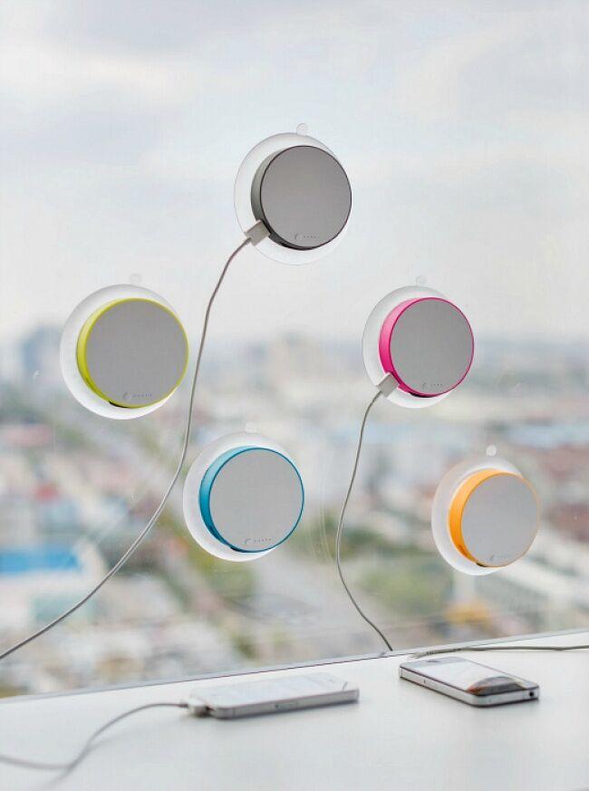 Gadget Canggih Yang Berasal Dari Masa Depan 13