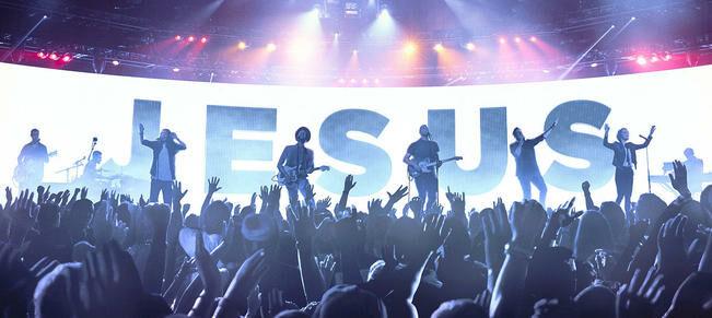 Lagu Rohani Kristen 02fbb