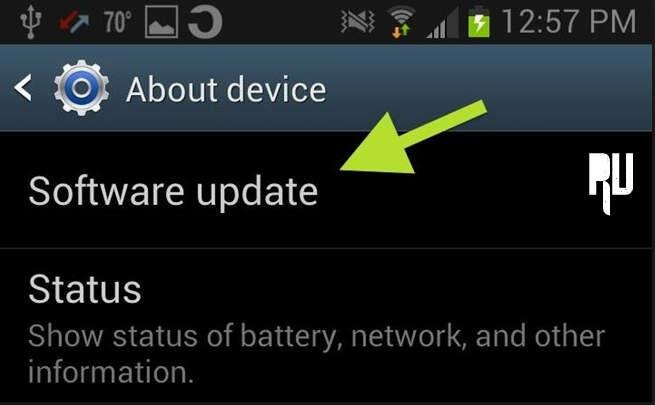 Cara Mencegah Android Kena Hacker 3