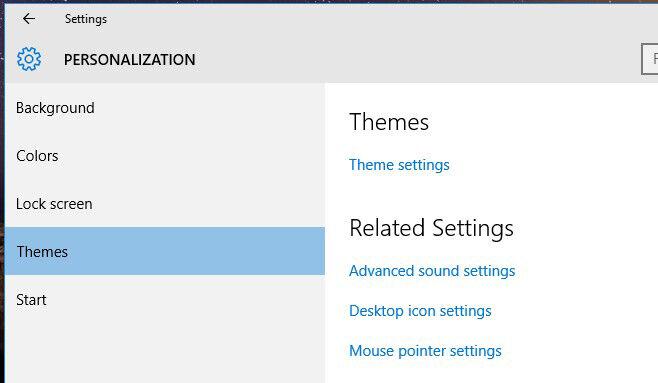 Cara Menambahkan Recycle Bin This Pc Desktop Windows 10 1