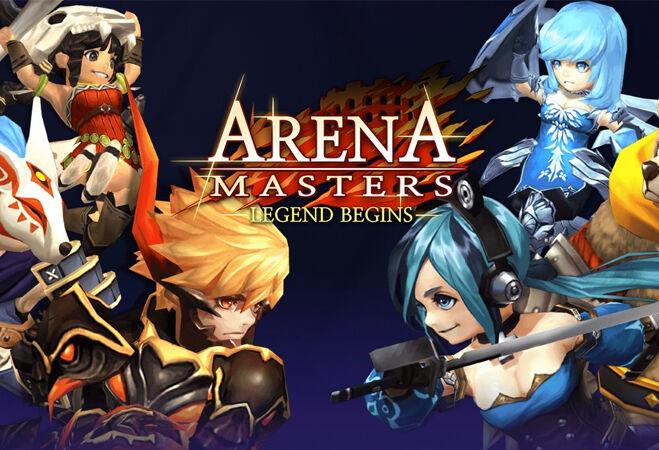 Game Alternatif Mobile Legends 5 27d12