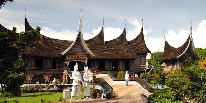 Tips Liburan Murah Di Padang Airy Rooms 6