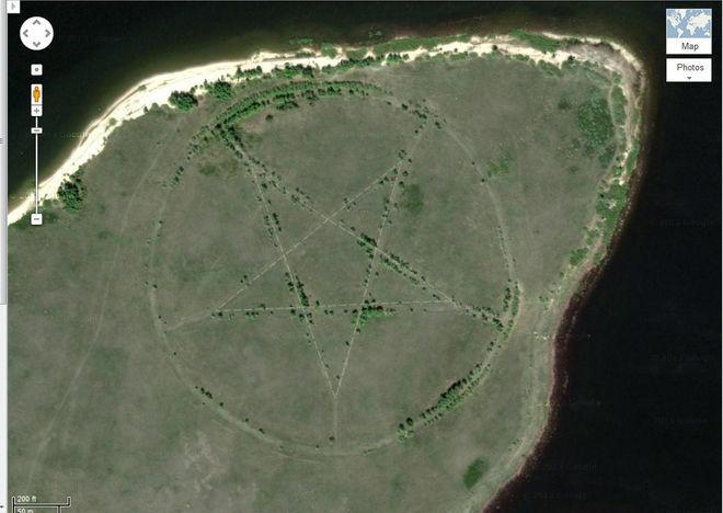 hal-menyeramkan-di-google-earth (4)