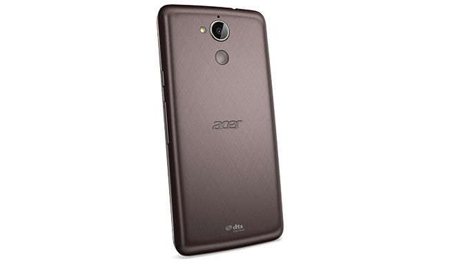 Acer Liquid Z410 02