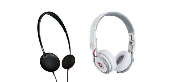 tips-memilih-headset-yang-bagus-3
