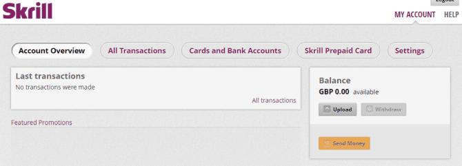 Pembayaran Online Terbaik Selain Paypal 4