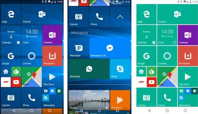 aplikasi-launcher-android-terbaik-6