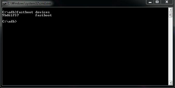 Cara Root Oneplus 3 1