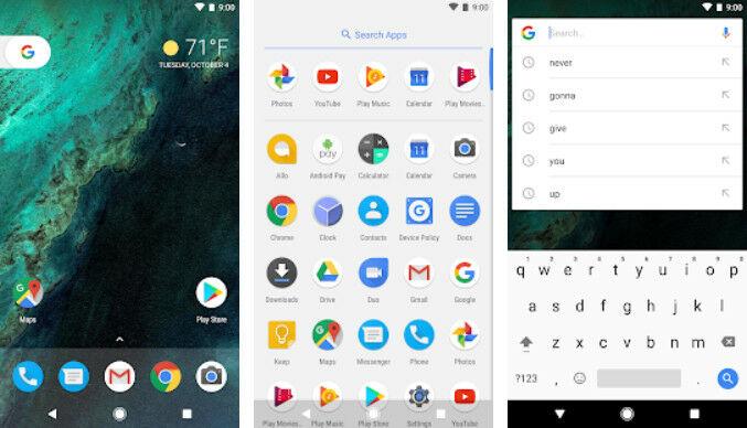 aplikasi-launcher-android-terbaik-5