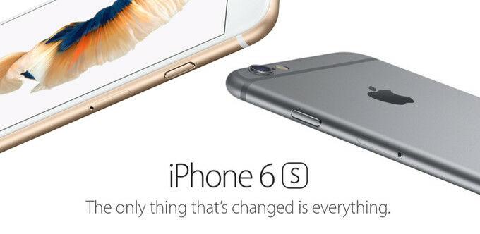 Evolusi Iphone Dari Masa Ke Masa 3